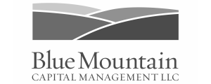 BlueMountain Capital logo